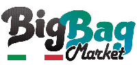 Big Bag Market Italia